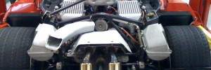 F4004